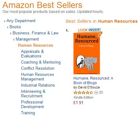 Amazon.co.uk Best Sellers The most popular items in Human Resources - Google Chrome 02112013 092921.bmp